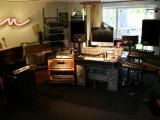 Rubin Studio