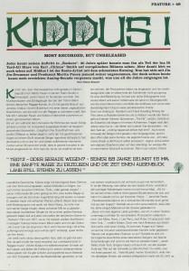 Riddim1:2013-Page2